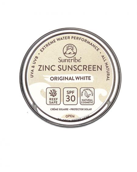 Crema solare viso - 45g