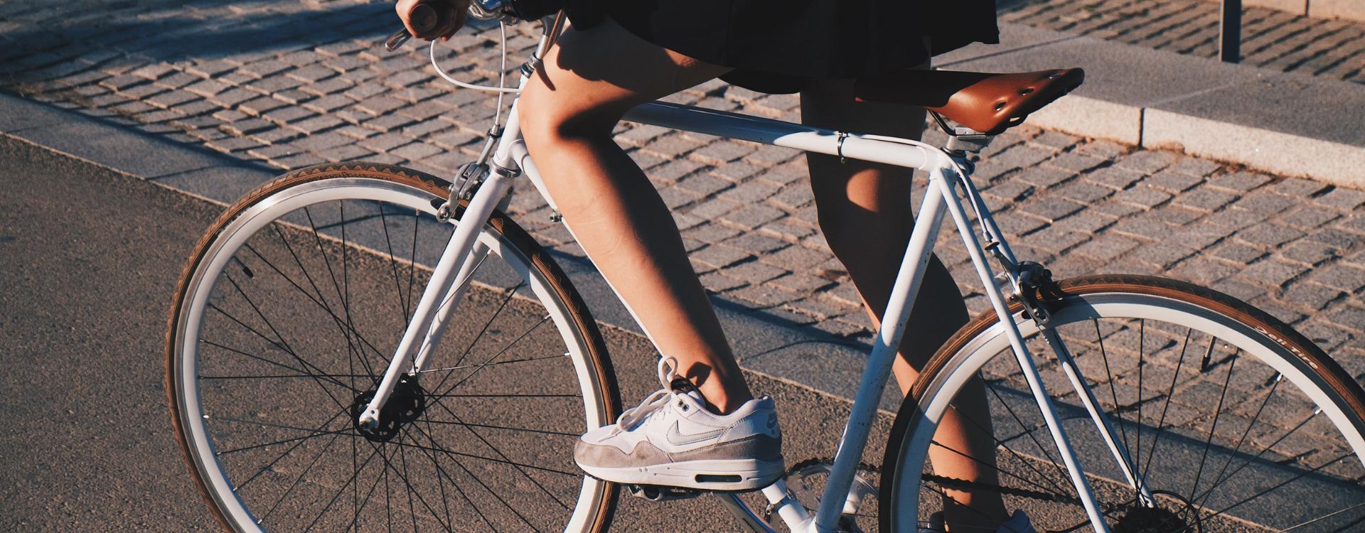 scuole-sostenibili-bici-piedibus