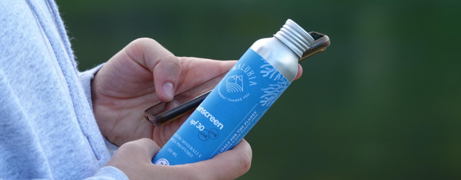 crema-solare-senza-plastica