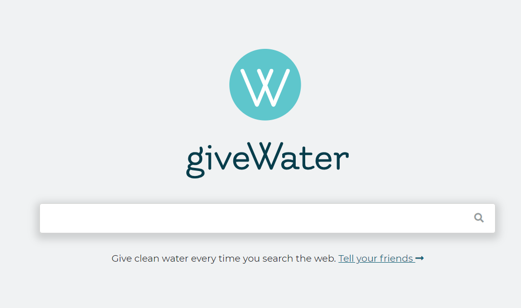 givewater.PNG