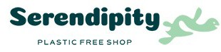 Serendipity Shop logo