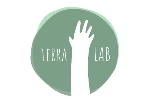 TERRALAB: la ONLUS che ispira il cambiamento a Milano